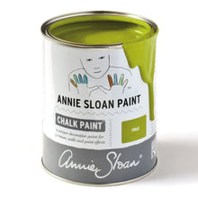 Load image into Gallery viewer, Annie Sloan Chalk Paint - Firle
