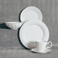 Load image into Gallery viewer, Palermo Dinnerware