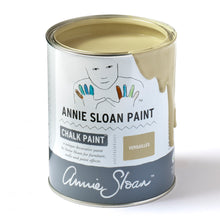 Load image into Gallery viewer, Annie Sloan Chalk Paint - Versailles