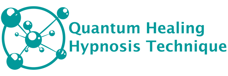 QHHT, Quantum Healing Hypnosis Technique, past life regression, subconscious healing the body
