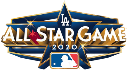 MLB Patches - All Star Game