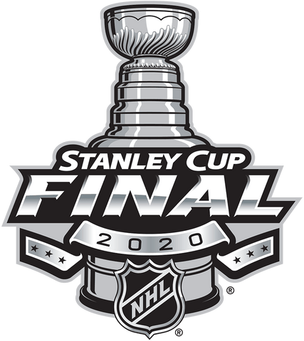 2020 stanley cup finals patches