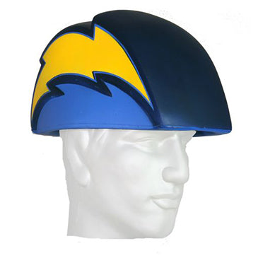 San Diego Chargers Foamhead