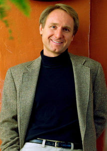 Masonic News: Is author Dan Brown, writer of The DaVinci Code a Freemason?