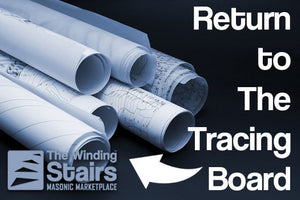 Return to the Tracing Board