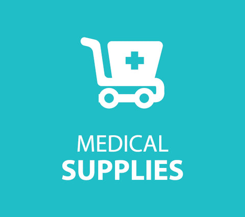 medical_supplies
