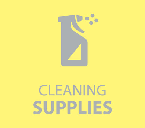cleaning_supplies