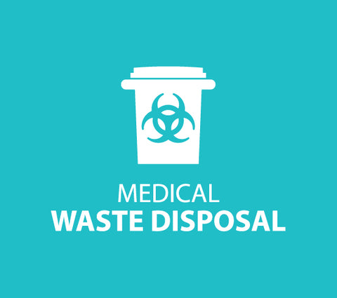 waste_disposal