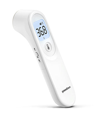 Infrared Thermometer YT-1