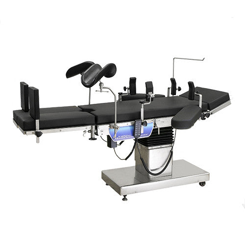 Torino EXL Surgical Table