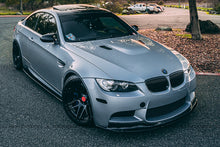 Load image into Gallery viewer, BMW E90 E92 E93 M3 Replacement Carbon Fiber Mirrors