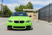 Load image into Gallery viewer, BMW E92 E93 3 Series 1M Front Bumper