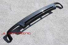 Load image into Gallery viewer, BMW F10 5 Series Carbon Fiber Rear Diffuser