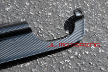 Load image into Gallery viewer, BMW E39 M Sport Carbon Fiber Rear Diffuser