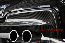 Load image into Gallery viewer, BMW E82 1M Coupe Carbon Fiber Rear Diffuser