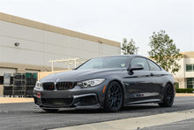 Load image into Gallery viewer, BMW F32 4 Series M Sport DTM Carbon Fiber Front Lip