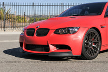 Load image into Gallery viewer, BMW E90 E92 E93 M3 VRS Style Front Lip