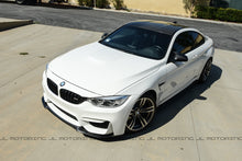 Load image into Gallery viewer, BMW F80 F82 F83 M3 M4 Carbon Fiber Mirrors