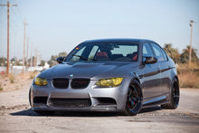 Load image into Gallery viewer, BMW E90 M3 GTS Carbon Fiber Side Skirts