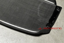 Load image into Gallery viewer, Ferrari F430 Carbon Fiber Front Splitter