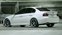 Load image into Gallery viewer, BMW E90 M3 Sedan CSL Style Bootlid Trunk