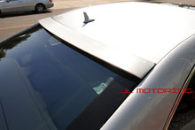 Load image into Gallery viewer, Mercedes W221 S Class AMG Style Roof Spoiler