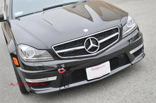 Load image into Gallery viewer, Racing Aluminum Tow Hook - Mercedes Benz