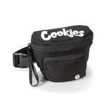 Cookies Environmental Fanny Pack