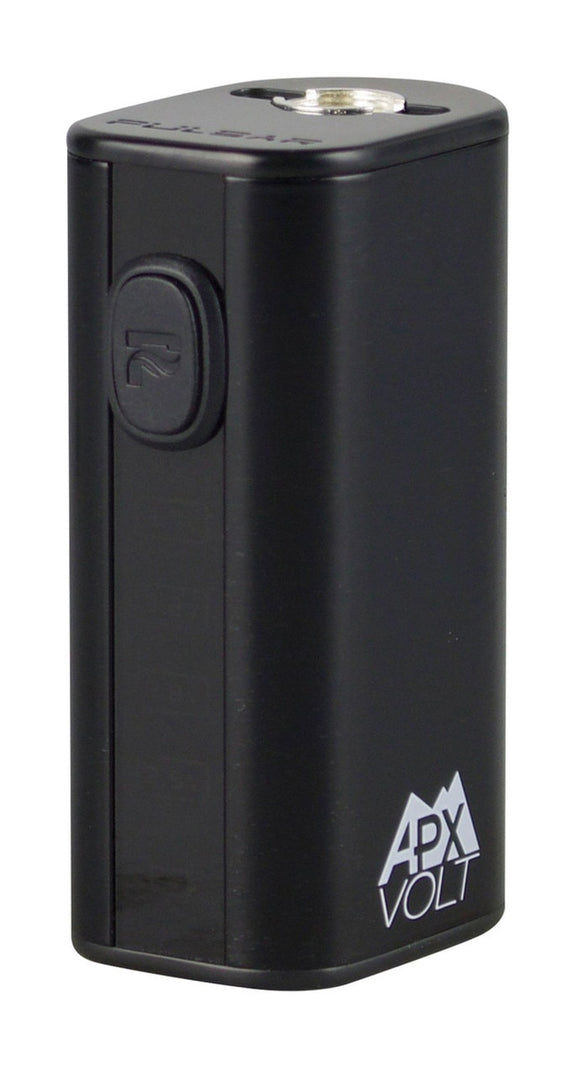 Pulsar APX Volt Replacement VV Battery - Black