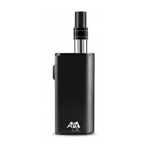 Pulsar APX Thick Oil Vape - VV Cartridge 1100mAh