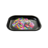 "Puff Puff Pass ""Lion Edition"" Small or Medium Tray - (1 Count)"
