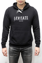 Load image into Gallery viewer, THE STANDARD - Big Logo Hoodie - Levitate Collection
