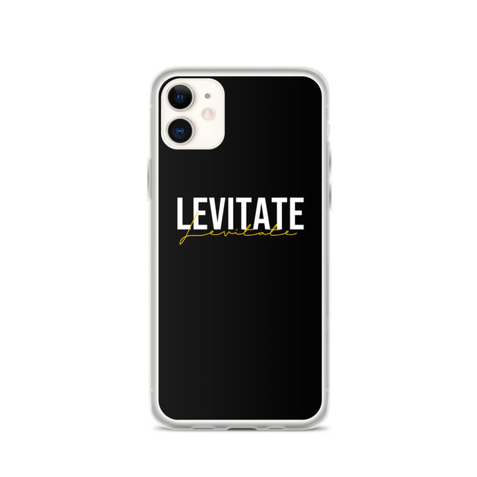 iPhone Case - Levitate Collection