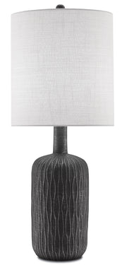 Rivers Table Lamp - Casey & Company Bespoke Design