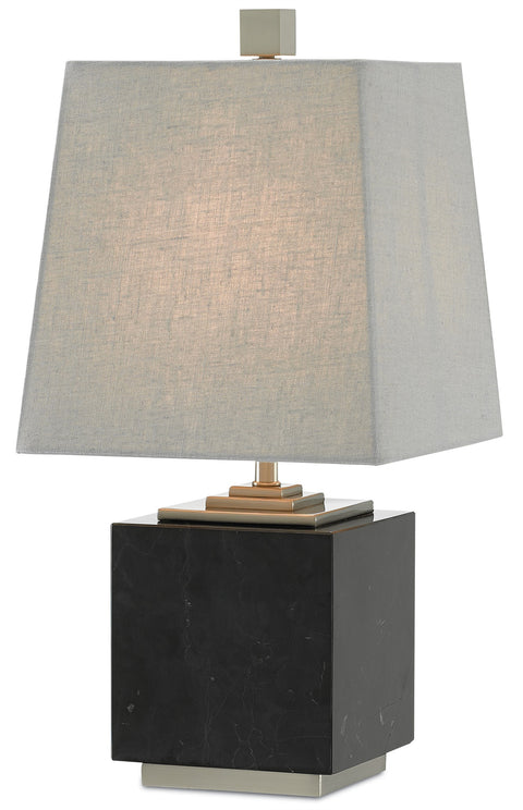 Mairin Table Lamp - Casey & Company Bespoke Design