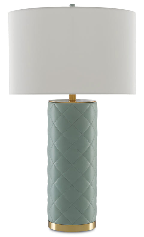 Chamada Table Lamp - Casey & Company Bespoke Design