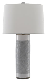 Westmoore Table Lamp - Casey & Company Bespoke Design