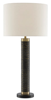 Bokeh Table Lamp - Casey & Company Bespoke Design