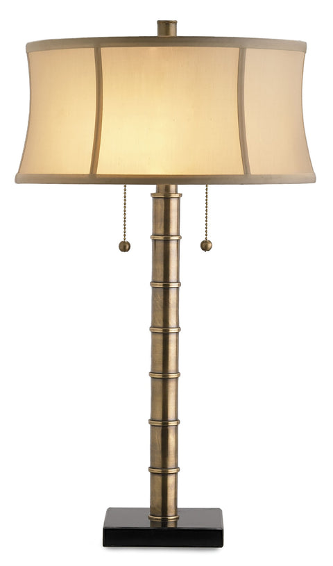 Antidote Table Lamp - Casey & Company Bespoke Design