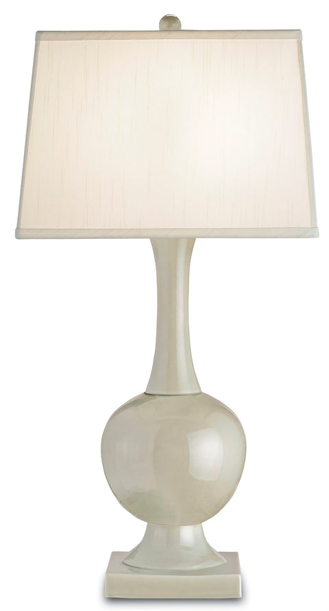 Downton Table Lamp - Casey & Company Bespoke Design