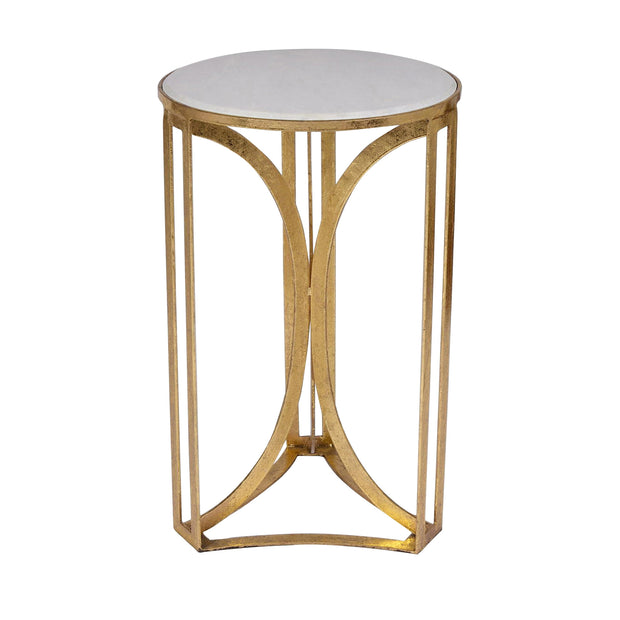 Jack Accent Table - Casey & Company Bespoke Design