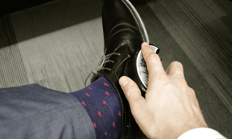 How to Take Care of Suede And Leather Shoes