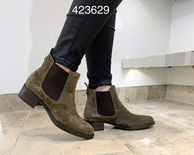 Load image into Gallery viewer, Alpe 423629 - Chelsea boot