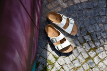 Load image into Gallery viewer, Birkenstock 1005294- Arizona Mule