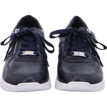 Load image into Gallery viewer, Ara 121840602 - Sneaker, Wide Fit