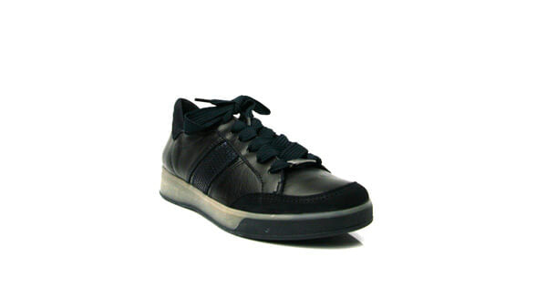 Ara 123447108-Sneaker, Wide Fit