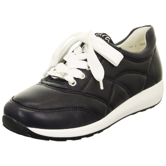 Ara 123452302 - Sneaker, Extra Wide Fit