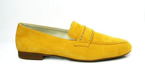 Paul Green 2504 - Flat loafer
