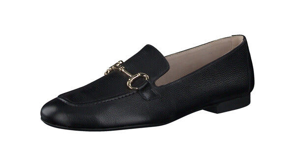 Paul Green 2596008 - Super Soft Loafer
