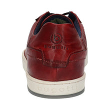 Load image into Gallery viewer, Bugatti 32191801 - Casual laced shoe